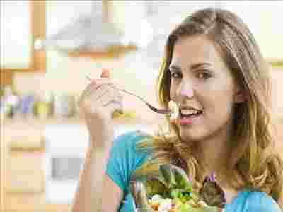 孕妈叶酸片什么时候吃最好