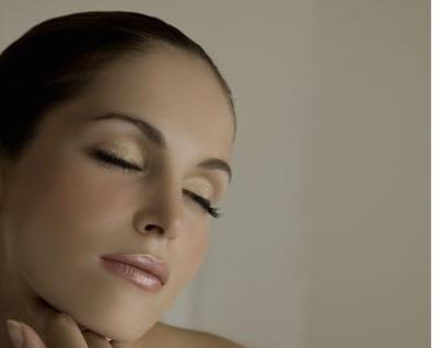 女人乳房发育的时候常见的问题