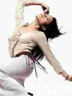 女人腰痛的原因是盆腔炎所致吗