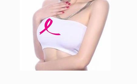 女人如何才能预防乳房下垂