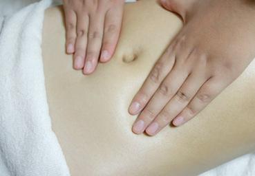 女人卵巢早衰的几个症状