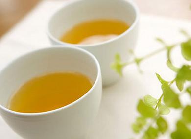 女人喝什么茶可以让你健康补肾