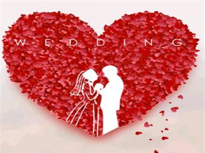 失恋后应该如何摆脱痛苦