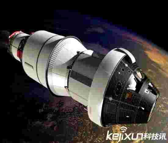 美国为住火星做准备 公布宇航员挑选标准