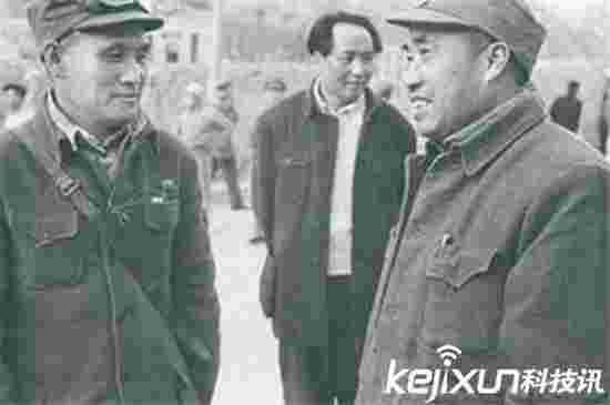 净空法师早就预言毛主席死后的怪事?太吓人了