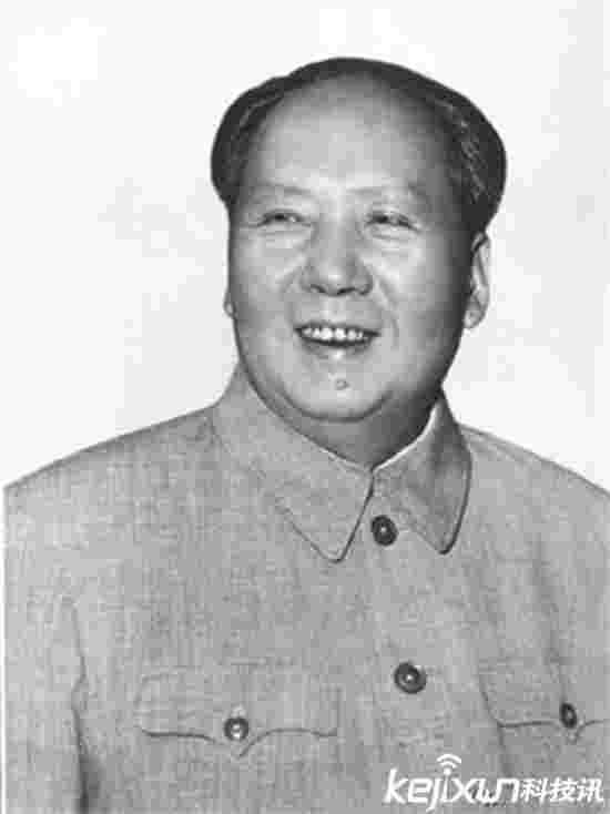 净空法师早就预言毛主席死后的怪事太吓人了