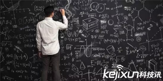 5个简单的数学问题  却至今没人能解决
