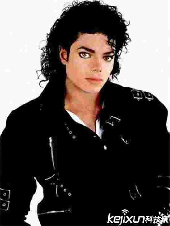迈克尔杰克逊死亡背后惊人内幕 粉丝们都愤怒了!