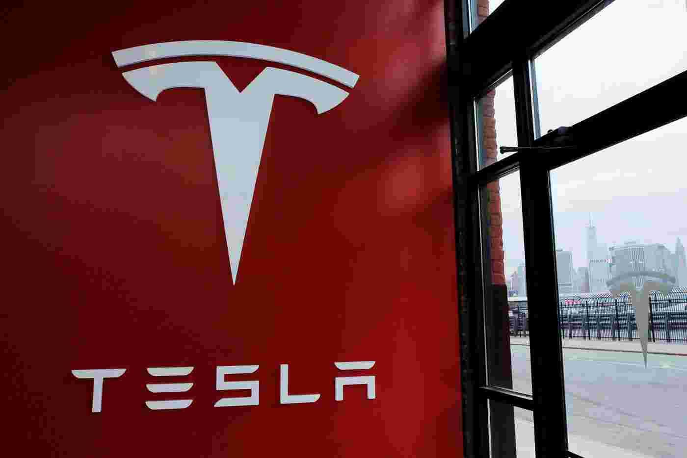 特斯拉就Model S性能投诉与挪威车主达成和解