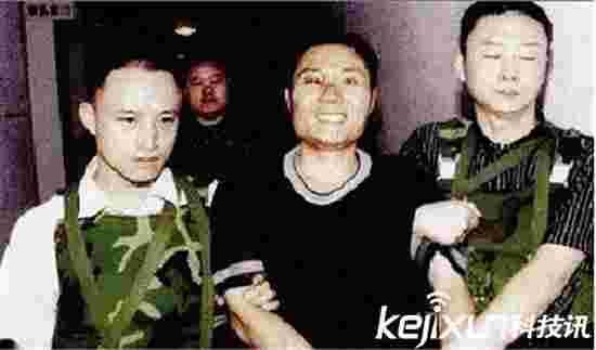 中国最恐怖十大杀人案让人不寒而栗 校园碎尸案!