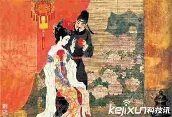 人与动物性行为_中国古代人与动物性交 曝无下限的变态性交-邯郸生活