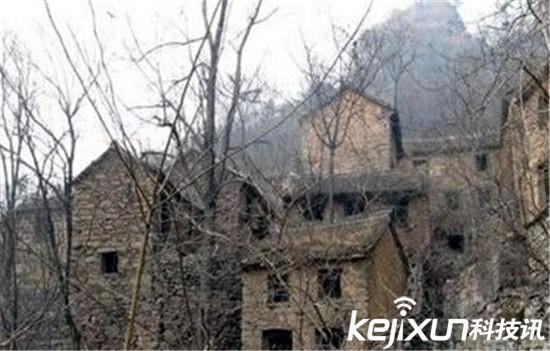 封门村灵异事件真相分析 中国第一鬼村究竟是怎么来的
