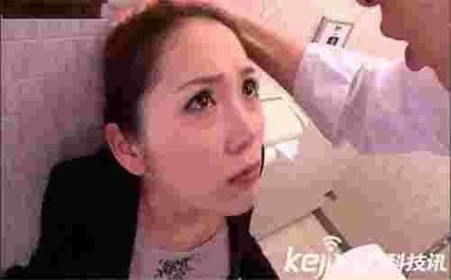 揭秘日本av女优入戏太深怎么办 风骚至极欲求不满男同事变男妓