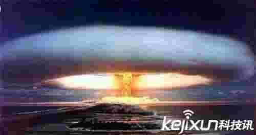 外星人入侵地球!中国击落ufo外星人惊人内幕曝光