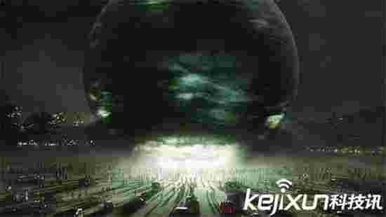 1999年外星人入侵地球事件曝光 地球大战外星人曾被一度雪藏封杀!