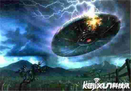 僵尸行星里面有什么?僵尸行星为什么令科学家害怕?