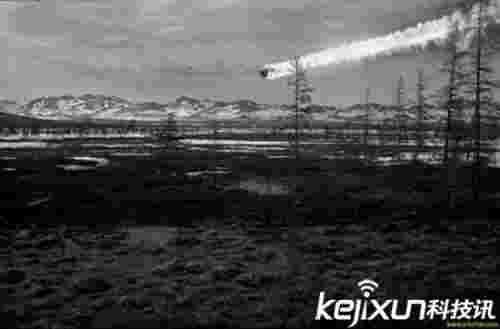 世界上有外星人吗1955年外星人曾入侵美国农场!