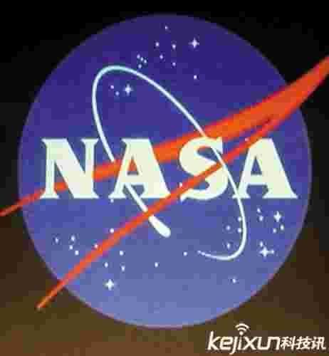 NASA接触太阳计划出台 太阳未来或演变为白矮星
