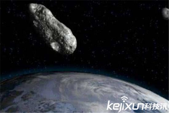 月球发现地球岩石 月球起源之谜被揭开