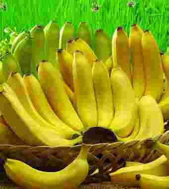 什么水果减肥 六水果助你丰胸又细腰