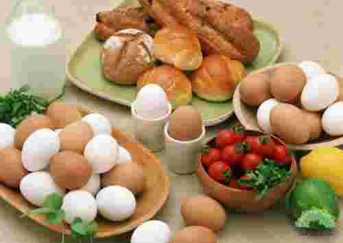 化疗期间吃什么 营养膳食很关键
