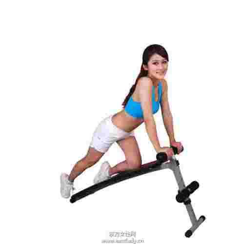 盘点室内的健身器材有哪些 锻炼技巧大全