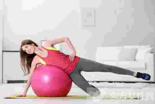 室内减肥方法有哪些 八种超强燃脂运动任你选
