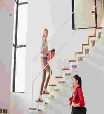 适合冬季室内减肥的运动 室内减肥注意事项