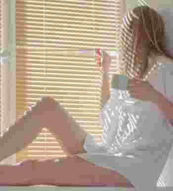 生活小妙招 降低室内污染10种方法