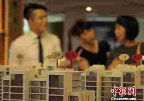 """上海推全国首例""""只租不售""""宅地 出让模式发生改变"""