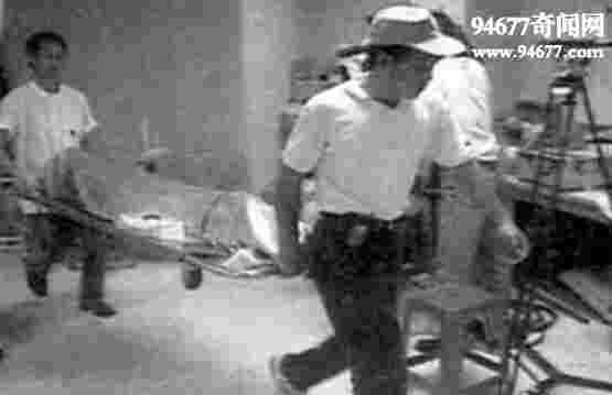 白晓燕命案真相曝光,被不良媒体坑杀的17岁少女