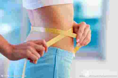 为什么你一直减肥但又一直长胖