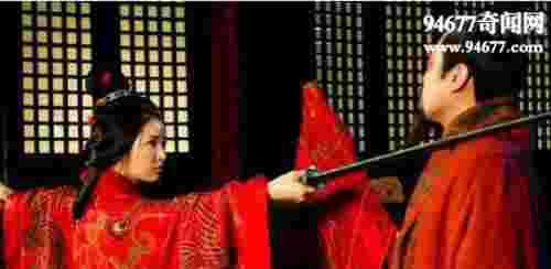 孙尚香是谁的老婆,乱世枭雄刘备的老婆