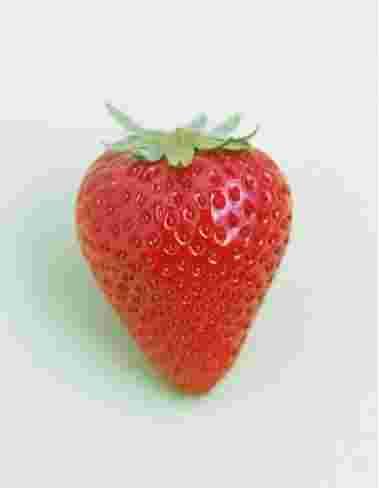 春季水果祛斑美白法 日常方法轻松恢复白皙
