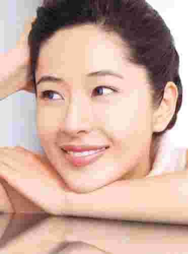 春季油性皮肤怎么护理 轻松解决油性皮肤粉刺困扰