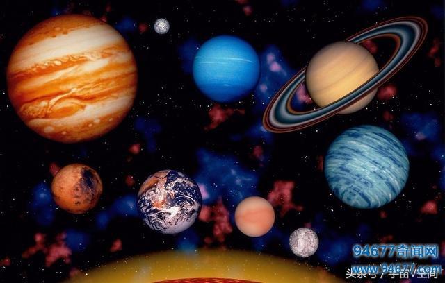 专家:太阳每百年会产生超级耀斑,一旦冲向地球将变为一场浩劫!
