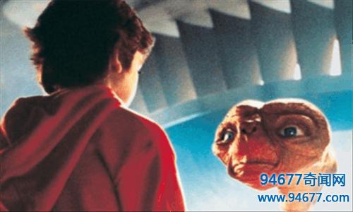 考古学家找到外星混血儿头骨, 和人类差异巨大