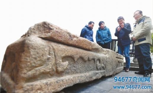 长沙考古新发现!一下子惊动了全国人民……