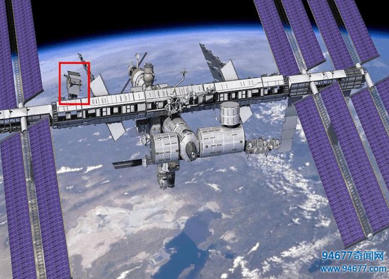 宇宙三大离奇事件, 个个都超出地球科技, 科学家不能解释