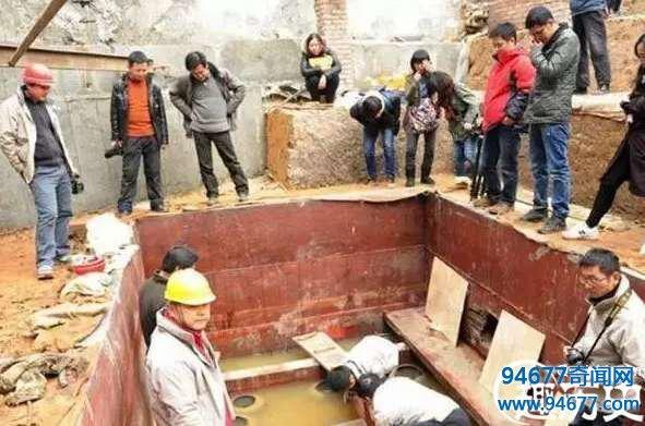 考古学家发现扁鹊医术,920支竹简让中医专家如获至宝