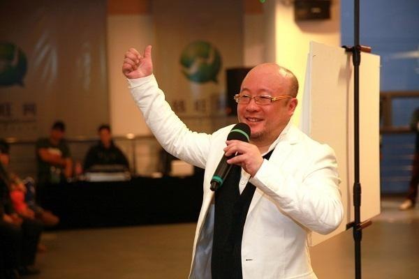 钱宝网CEO张小雷自首,又一P2P泡沫的破灭