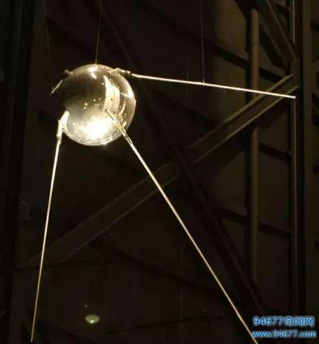 深入地球的望远镜—大陆超深钻探计划