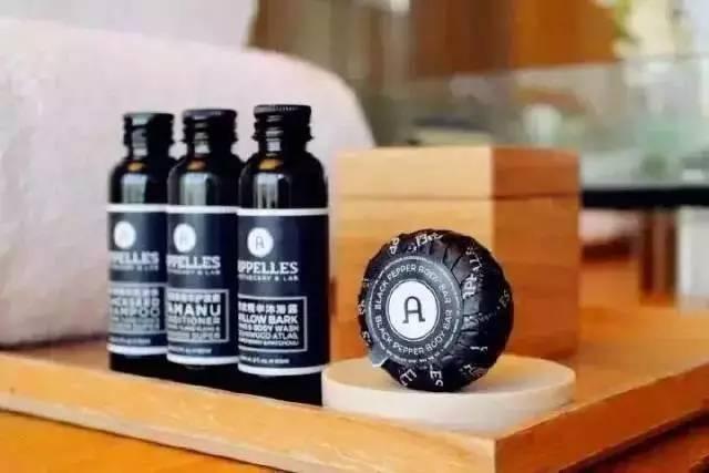 修复、抗老、补水,连五星级酒店和高级SPA都在用的澳洲纯植物护肤品