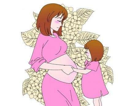 备孕二胎,备孕夫妻得做到这几点