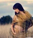 高龄女性怀孕有哪些风险