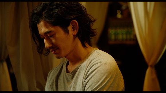 《恋爱回旋》3月9日上映 乒乓球版《摔跤吧!爸爸》赚足眼泪