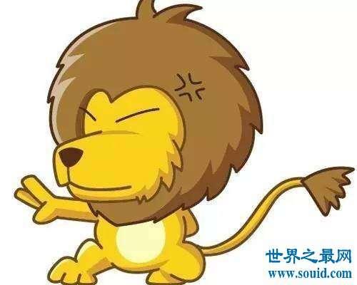 就那天带你一起来了解狮子座运势,让你更加了解狮子座