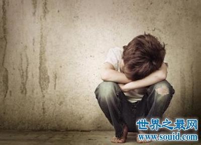 我们今天来说说一个值得社会重点关注的词娈童(www.souid.com)