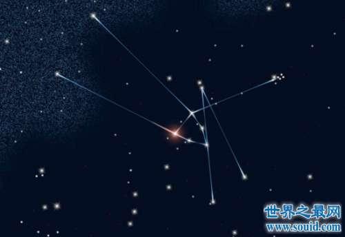 十一月是什么星座  星座爱好者速速看过来