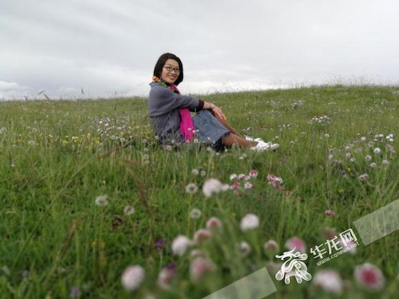 【寻访重庆最美女教师】从老师到副校长 她在教育一线奋战了28年